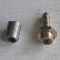 Hose Pipe Fittings