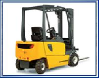 Forklifts Truck