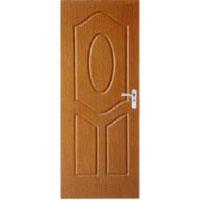 Wooden Membrane Door Manufacturers Suppliers