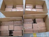 Greeneem 650gm Coco Peat Bricks