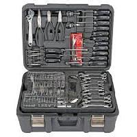 Mechanic Tools Kit