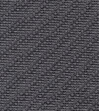Automotive Car Seat Fabric