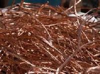 Ferrous & Non Ferrous Metal