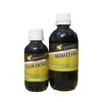Neem Extracts