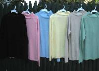 Ladies Sweaters