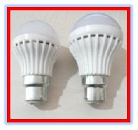 5.0 Watt LED Lamp