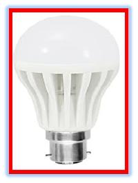 7.0 Watt LED Lamp