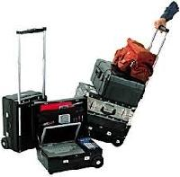 Baggage Delivery Services