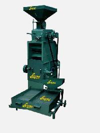 Mini Rice Polisher Machine, Rice Polisher