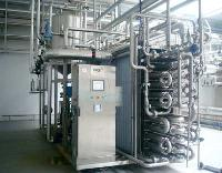Food Processing System - (hrs Fps001)