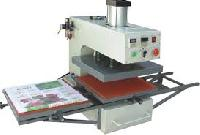 heat transfer printing machine suppliers
