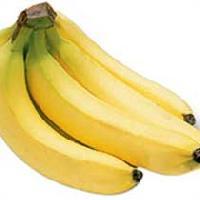 Banana -02