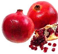 Pomegranates -02