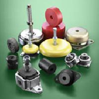 Vibration Dampers