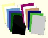 Color Board - Sundeep Trading Company