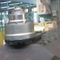 Torque Multiplier Repairing Service