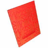 Handmade Paper Notebook  - Pn 02