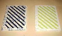 Handmade Paper Notebook  - Pn 03