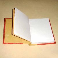 Handmade Paper Notebook  - Pn 04