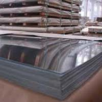 253MA-30815 Stainless Steel Products