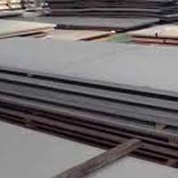 SS309s Stainless Steel Products