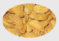 Almonds Kernals 1