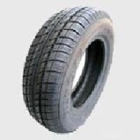 Automobile Tyres - 01
