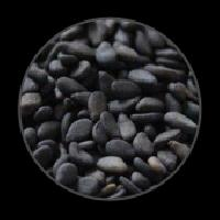 Black Sesame Seeds