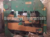 Used Paddy Rice Cleaner