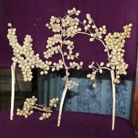 Dry Flowers (df - 910)