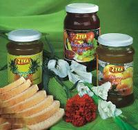 Fruit Jam - Perennial Trade Link Pvt. Ltd.