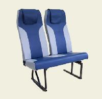 School bus seats