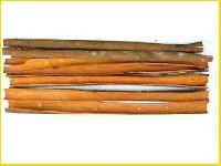 Split Cassia