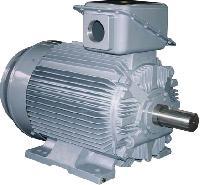 Dc Series Motors