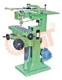 Two Dimensional Pantograph Engraving Machine