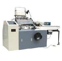 small book binding machine
