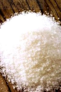 Indian Cane White Refined Sugar