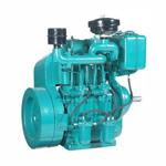 Diesel Engine-12 to 20 HP