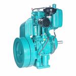 Diesel Engine-3.5 to 10 HP