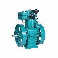 Diesel Engine Slow Speed 8 To 10 Hp