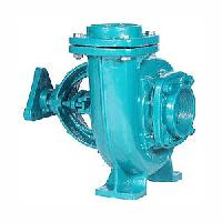 Gland Water Pump