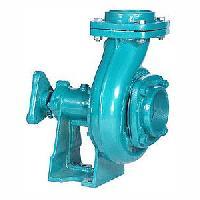Oil Seal Water Pump - Manufacturer and Exporters,  Uttar Pradesh - Chandra Metal Enterprises