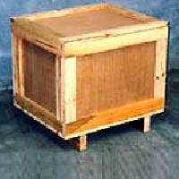 Wooden Boxes-01