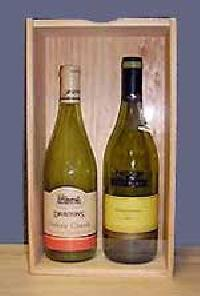 Wooden Wine Boxes-01