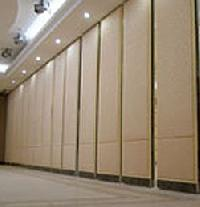 Folding Partitions Manufacturers Suppliers Exporters