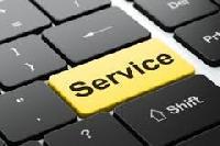 Fm Services