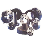 Flanges - Manufacturer, Exporters and Wholesale Suppliers,  Maharashtra - Anant Engineers & Fabricators