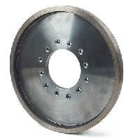 metal bond wheel