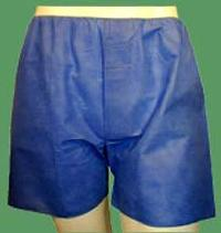 Boxer Shorts