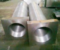 Hydraulic Honed Pipes